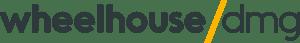 Wheelhouse-Logo-RGB (1)
